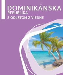 Katalóg Dominikána 2018/19  on-line