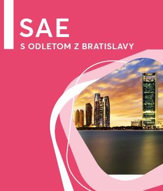 Katalóg SAE 2018/19  on-line